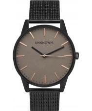 Unknown UN15TC28