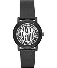 DKNY NY2765 Ladies soho watch