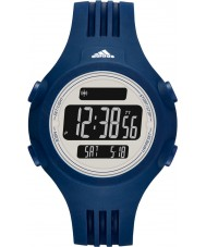 Adidas Performance ADP3269 Questra horloge