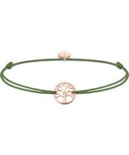 Thomas Sabo LS036-898-6-L20v Dames kleine geheimen armband