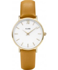 Cluse CL30034 Ladies Minuit horloge