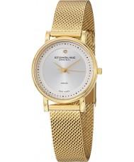 Stuhrling Original 734LM-04 Lady vogue Casatorra elite horloge