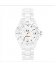 Ice-Watch 000623 Ice-effen wit horloge