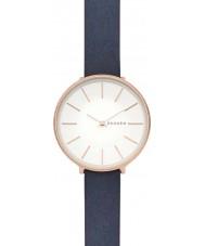 Skagen SKW2723 Dames karolina horloge