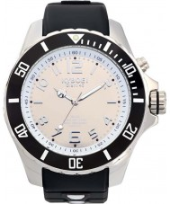 Kyboe KM-48-005-15 Reflector horloge