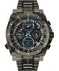 Bulova 98B229 Mens precisionist horloge