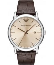 Emporio Armani AR11096 Mens kleding horloge