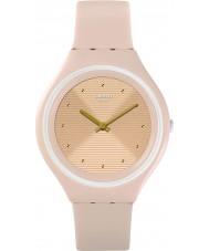 Swatch SVUT100 Skinskin horloge