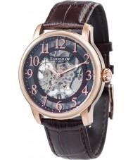 Thomas Earnshaw ES-8062-07 Mens lengte horloge
