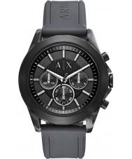 Armani Exchange AX2609 Mens kleding horloge