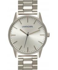 Unknown UN15TC30