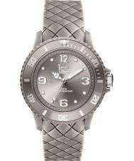 Ice-Watch 007273 Ice-negenenzestig horloge