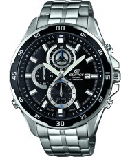 Casio EFR-547D-1AVUEF Mens bouwwerk horloge