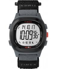 Timex TW5M19300 Ironman herenhorloge
