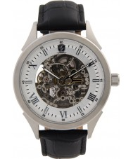 Thomas Tompion TTA-001012151 Mens observatorium horloge
