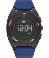 Adidas Performance ADP3274 Mens gestprongen horloge