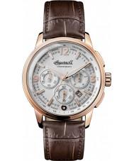 Ingersoll I00101 Mens regent horloge