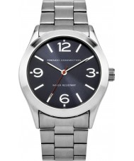 French Connection SFC103UM Mens horloge