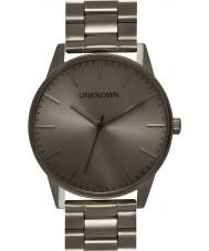 Unknown UN15TC31