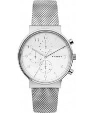 Skagen SKW6361 Mens ancher horloge