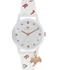 Radley RY2602 Dames letters horloge