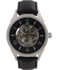 Thomas Tompion TTA-001012251 Mens observatorium horloge
