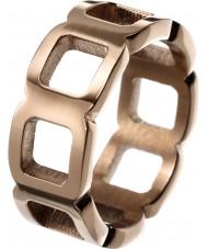 Edblad Dames ringen