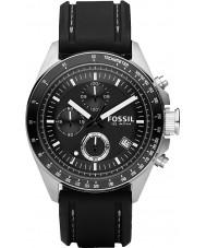 Fossil CH2573IE Mens horloge horloge