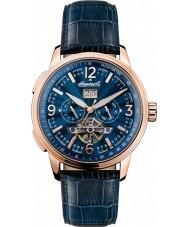Ingersoll I00301 Mens regent horloge