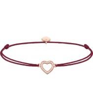 Thomas Sabo LS040-898-10-L20v Dames kleine geheimen armband