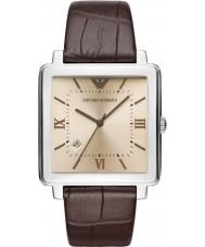Emporio Armani AR11098 Mens kleding horloge