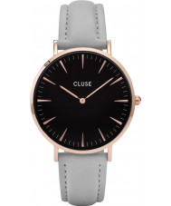 Cluse CL18018 Ladies La Boheme horloge