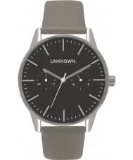 Unknown UN16EN25