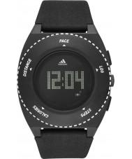 Adidas Performance ADP3275 Mens gestprongen horloge