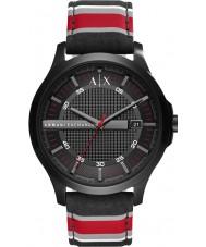Armani Exchange AX2197 Mens kleding horloge