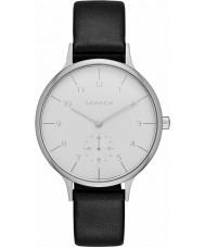 Skagen SKW2415 Dames Anita horloge