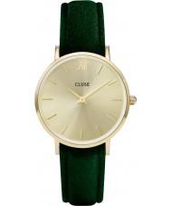 Cluse CL30040 Ladies Minuit horloge