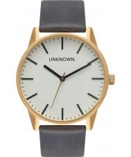 Unknown UN15TC33