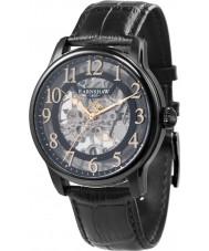 Thomas Earnshaw ES-8062-08 Mens lengte horloge