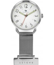 Radley RY5001 Dames warren mews verpleegkundigen fob watch