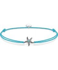 Thomas Sabo LS021-378-31-L20v Dames kleine geheimen armband