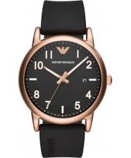 Emporio Armani AR11097 Heren sport horloge