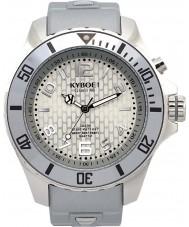 Kyboe SC-48-001-15 Power horloge