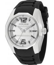 Police 94764AEU-01 Heren corona horloge