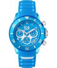 Ice-Watch 012736 Ice-aqua watch