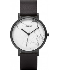 Cluse CL40002 Ladies La Roche horloge