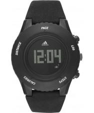 Adidas Performance ADP3277 Sprung horloge