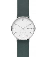 Skagen SKW6466 Heren aaren horloge