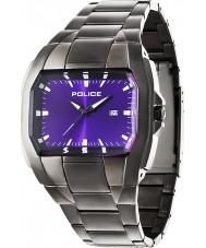 Police 94181AEU-15M Mens glendale horloge