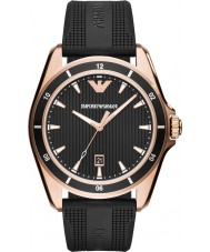 Emporio Armani AR11101 Heren sport horloge